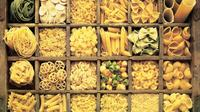 Italian Food Tour of San Francisco