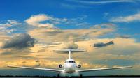 plane*