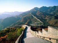 Shared Arrival Transfer: Beijing Capital International Airport (PEK) to Hotel