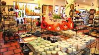 Highlights of Hanoi Full-Day City Tour