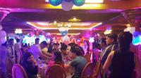 Small Group Dinner Cruise In Da Nang City