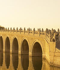 Private Customized Tour: Classic Beijing Sightseeing with Badaling Great Wall