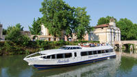 Full-Day Padua To Venice Burchiello Brenta Riviera Boat Cruise