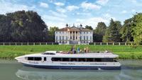 Full-Day Venice to Padua Burchiello Brenta Riviera Boat Cruise