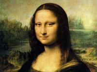 Skip The Line: Paris Louvre Museum Guided Tour