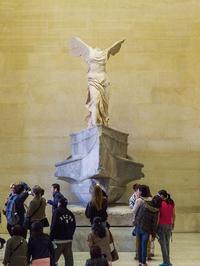 Skip-the-Line Paris Louvre Museum Guided Tour