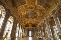 Versailles Independent Tour from Paris