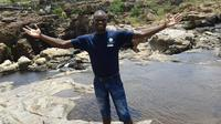 Full-Day Blyde River Canyon Tour from Nelspruit, Whiteriver or Hazyview