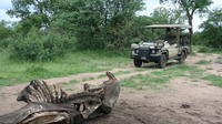 2-Night All Inclusive Kruger National Park Safari