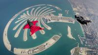 Dubai Panoramic Sightseeing Tour with Private Guide Option
