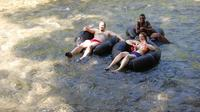 Dunn's River and Tubing Combo Tour from Falmouth