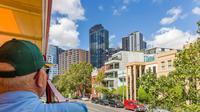 City Sightseeing Melbourne Hop On Hop Off Tour