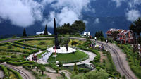 7-Night Land of Pristine and Mystic Beauty from Siliguri
