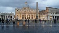 The Best of Rome in Two Days Private Tour