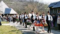 Easter Celebration Programs in Szentendre and Budapest
