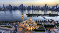 Sharjah Arts Heritage and Culture Tour