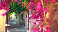 Hidden Secrets Corfu Walking Tour