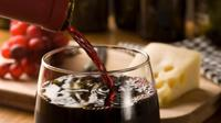Shore Excursion: Corfu Sights And Wine Tasting - Small Group