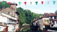 St James Way Day Tour From Saint Jean Pied Du Port To Roncesvalles