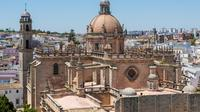 Cadiz Shore Excursion: A Taste Of Jerez