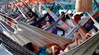20-Day Tour from Lima: Iquitos, Manaus, Puerto Maldonado and Machu Picchu