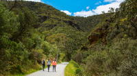 Morialta Conservation Park Small-Group Day Trip from Adelaide