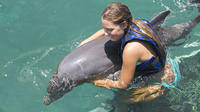 Funtastic Dolphin Encounter in Punta Cana