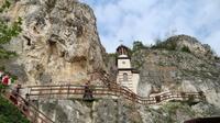 Rousse On Danube River Region Day Trip From Varna