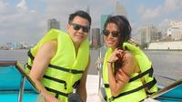Full Day Mekong Delta by Luxury Speedboat