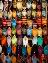 6-Night Morocco Tour from Malaga: Fez, Meknes, Marrakech, Casablanca, Rabat and Tangier