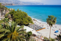 8-Day Southern Spain Tour from Madrid: Cordoba, Seville, Costa del Sol, Granada and Toledo