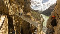 caminito-del-rey-excursion-depart-costa-del-sol