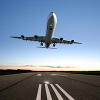 Madrid Airport Private Departure Transfer