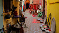 Morocco Day Trip from Malaga to Tangier
