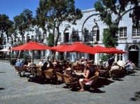 excursion-journee-depart-de-costa-de-sol-gibraltar