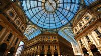 Discovering Milan Walking Tour