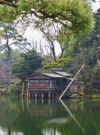 3-Day Tour from Kyoto to Tokyo: Takayama, Shirakawago and Kanazawa