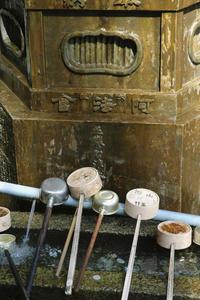 Mt Koya Day Trip from Osaka Including Okunoin and Danjo Garan Temples