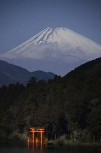 Mt Fuji Day Trip with Heritage Walking Tour from Tokyo