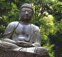excursion-a-tokyo-visite-du-temple