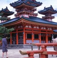 visite-du-chateau-de-nijo-et-du-temple-de-kiyomizu