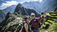 8-Night Tour to Cusco from Lima by Air: Peru Andean Living and Culture