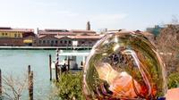 2-Hour Murano Island Tour