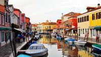4-Hour Murano Island Tour