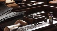 Private Tour: Venetian Craftsmen Workshop Tour
