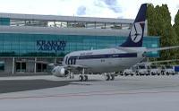 Krakow Airport Arrival Transfer