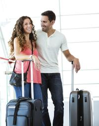 Private Arrival Transfer: Katowice Airport to Krakow Hotels