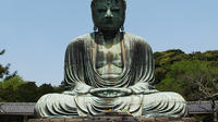 Private Kamakura Walking Tour