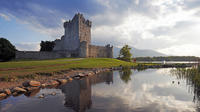 Full-Day Private Ring of Kerry Tour from Killarney