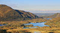 Ring Of Kerry Private Tour From Limerick